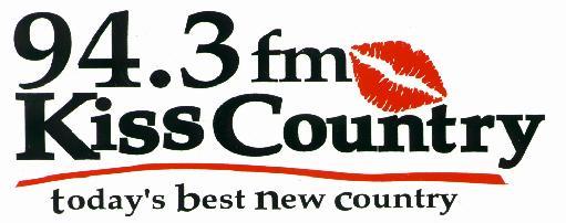 Radio Broadcasting Music Director Resume 25.07.2017