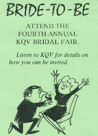 jeff rotemans kqv page bridal fair page