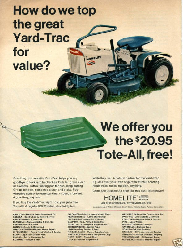 wiring diagram t10 homelite tractor wiring diagram and schematic search results for ignition switch at tractor supply co homelite lineup jpg homelite lineup jpg homelite lawn mower grave yard equipment tractor parts